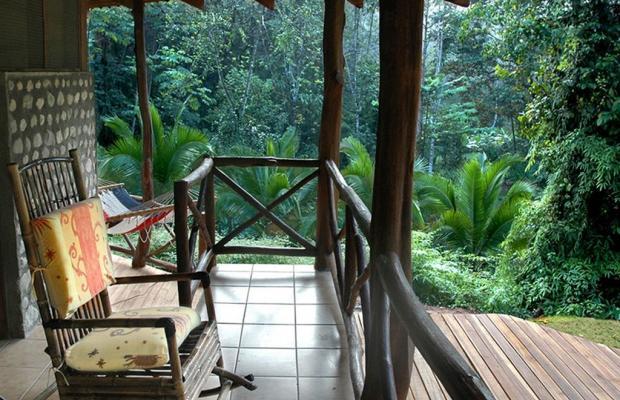 фото Esquinas Rainforest Lodge изображение №34