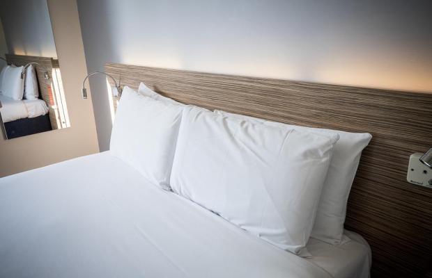 фото отеля Travelodge Limerick Ennis Road Hotel изображение №21