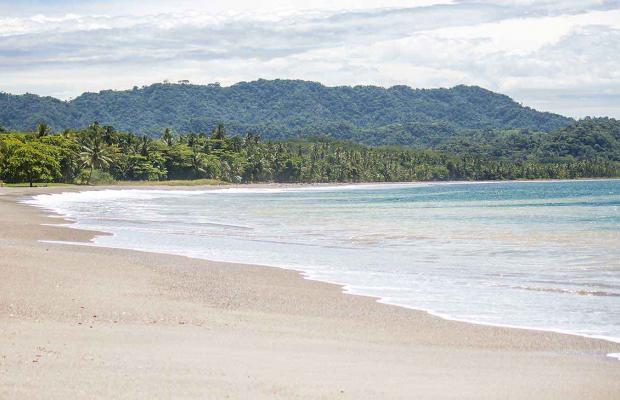 фото Barcelo Tambor Beach изображение №54