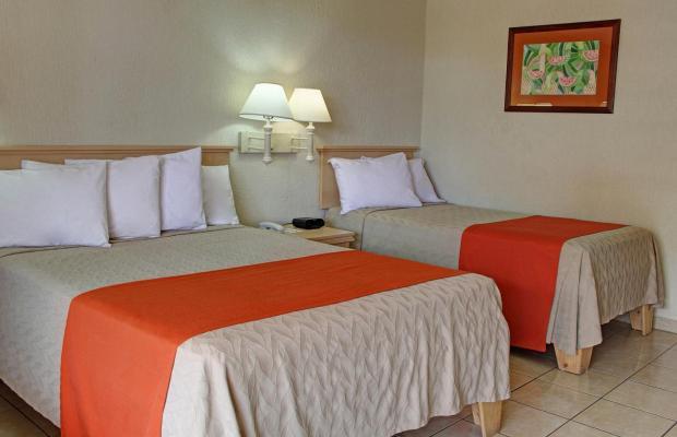 фотографии отеля Best Western Jaco Beach Resort изображение №31