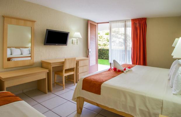 фотографии отеля Best Western Jaco Beach Resort изображение №19