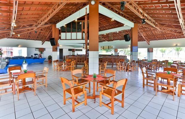 фотографии отеля Best Western Jaco Beach Resort изображение №3