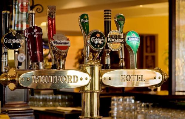 фото отеля Whitford House Hotel изображение №33