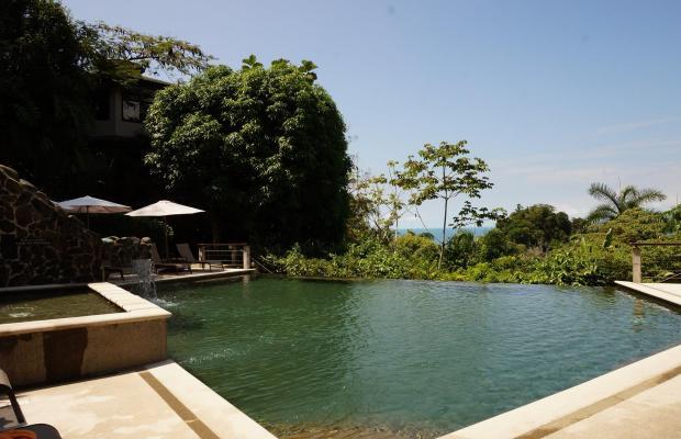 фото отеля Buena Vista Luxury Villas изображение №81