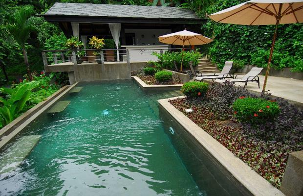 фото Buena Vista Luxury Villas изображение №50