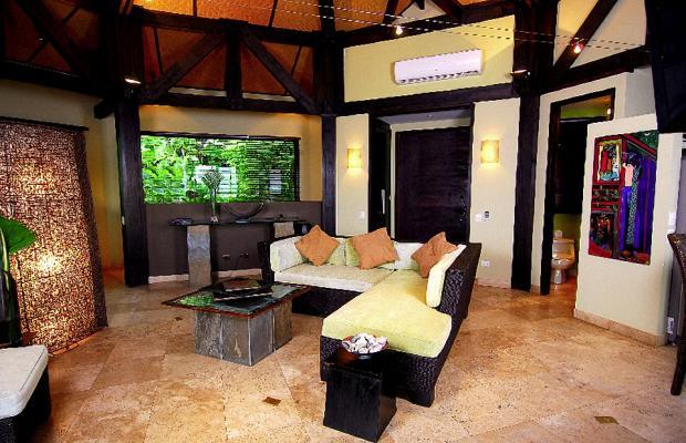 фото отеля Buena Vista Luxury Villas изображение №25