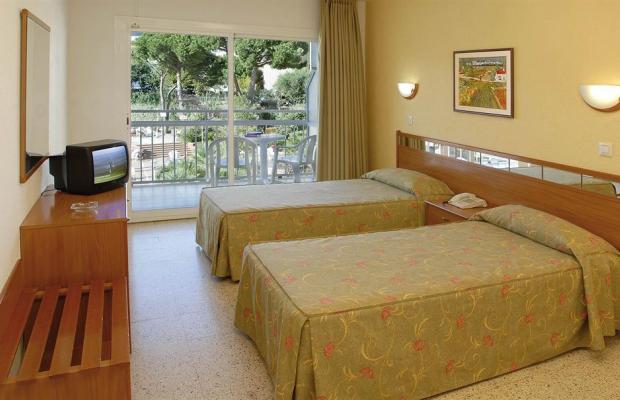 фото отеля President изображение №25