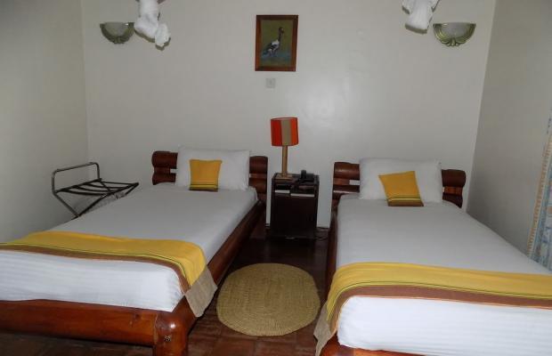фото Kenya Comfort изображение №22