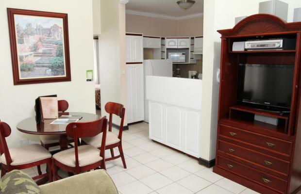 фотографии Casa Conde Hotel and Suites  изображение №28