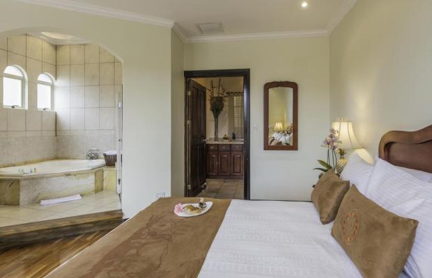 фотографии Casa Conde Hotel and Suites  изображение №24