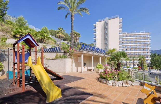 фото отеля Oasis Park Splash (ex. Serhs Oasis Park) изображение №13