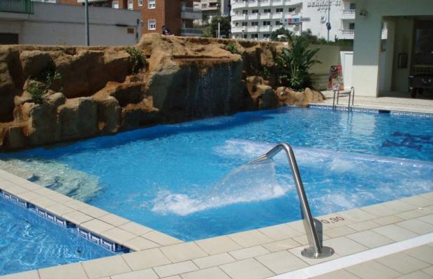 фото отеля Terramar изображение №1