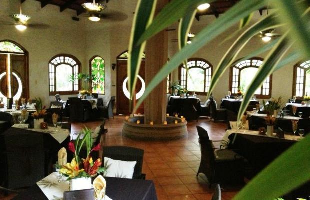фотографии отеля Casa Corcovado Jungle Lodge изображение №91
