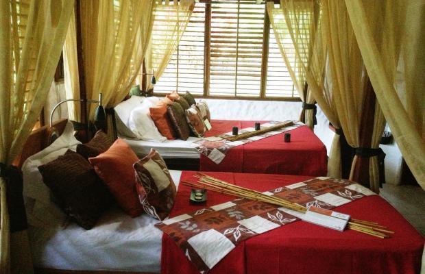 фотографии отеля Casa Corcovado Jungle Lodge изображение №39