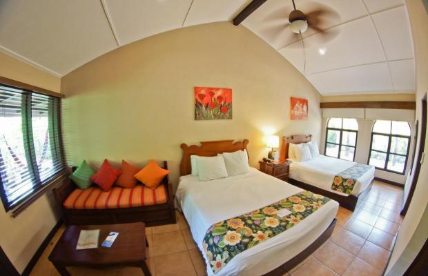 фото отеля Bahia Del Sol Beach Front Hotel & Suites изображение №13