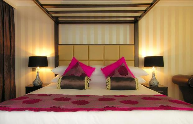 фотографии Menlo Park Hotel Galway City изображение №24