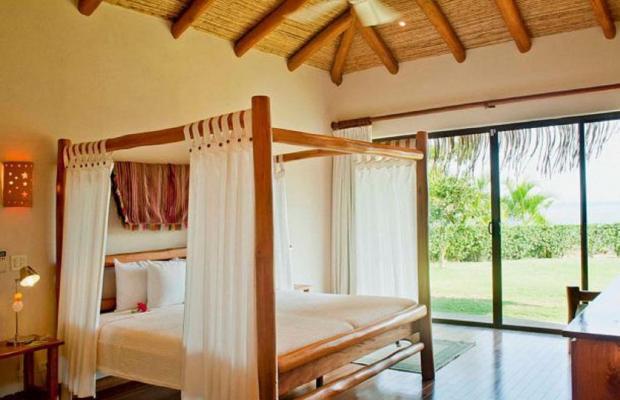 фото отеля Hotel Punta Islita изображение №21