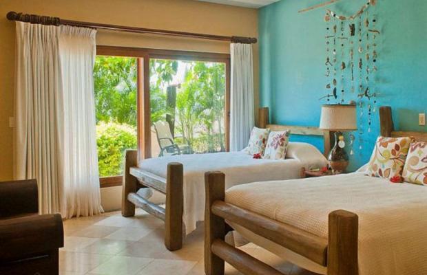 фотографии Hotel Punta Islita изображение №20