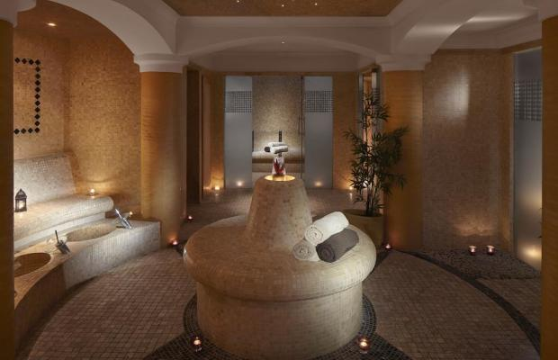 фото Radisson BLU Hotel & Spa изображение №14