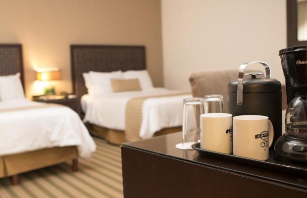 фото отеля Barcelo Rincon Del Valle изображение №9