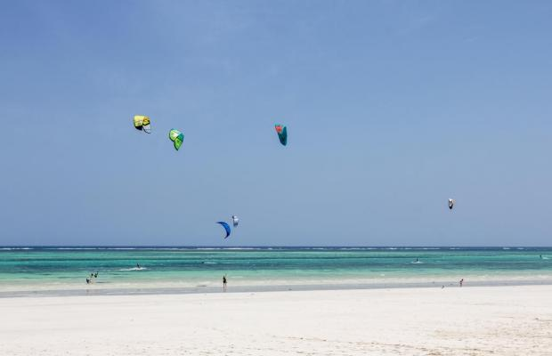 фотографии Blue Marlin Beach изображение №36