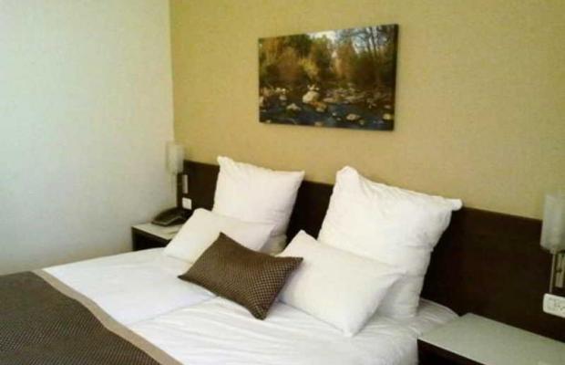 фотографии C Hotel Tiberias изображение №12