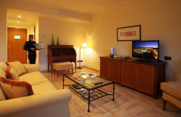фотографии отеля PortBlue LaQuinta Hotel & Spa изображение №31