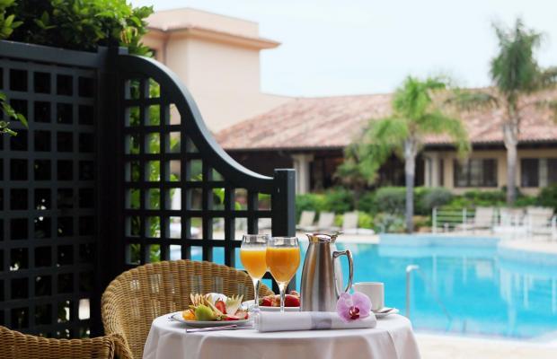 фото PortBlue LaQuinta Hotel & Spa изображение №14