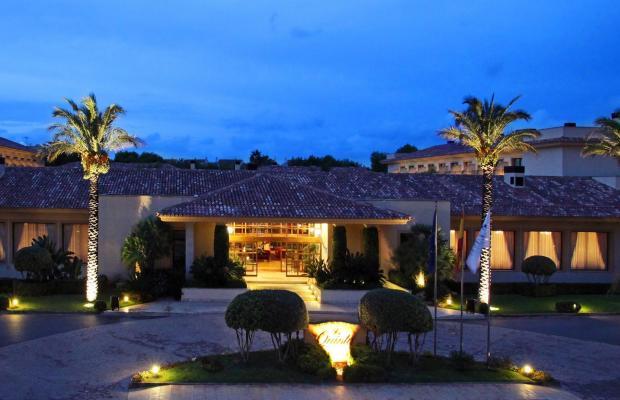 фото отеля PortBlue LaQuinta Hotel & Spa изображение №5