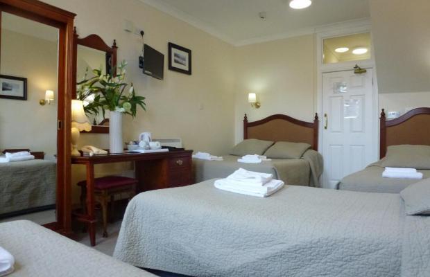 фотографии Egans Guest House изображение №24