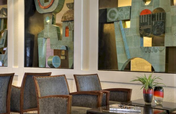 фотографии отеля Dan Carmel изображение №55