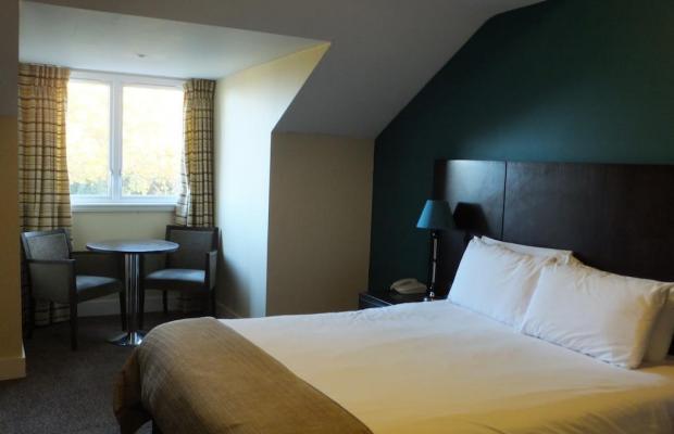 фото отеля Ramada Hotel Bray изображение №13