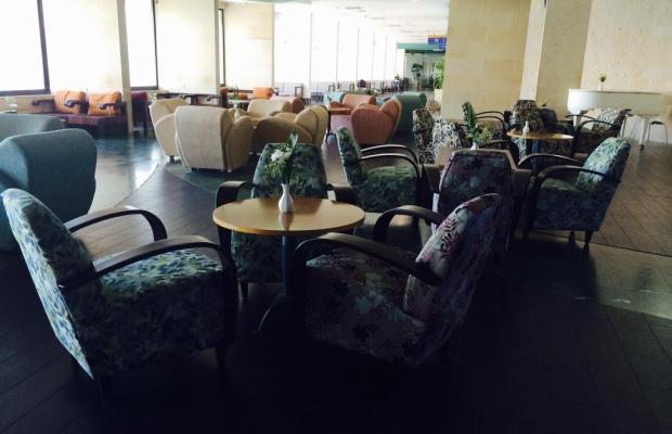 фото отеля Club Hotel Tiberiah изображение №17