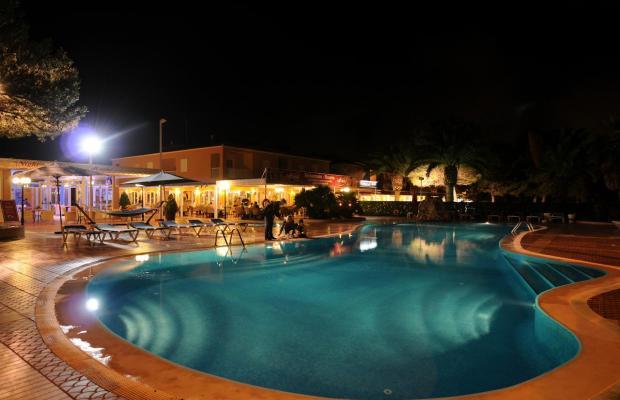 фотографии отеля Maribel изображение №15