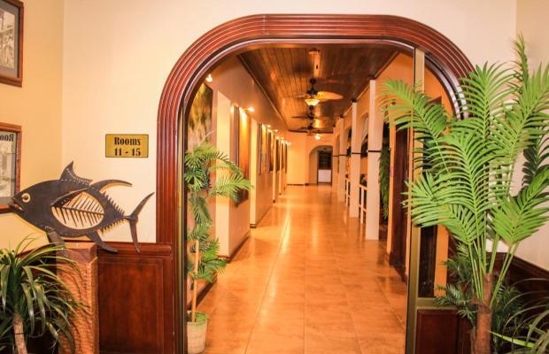 фотографии Casa Roland Marina Resort изображение №48