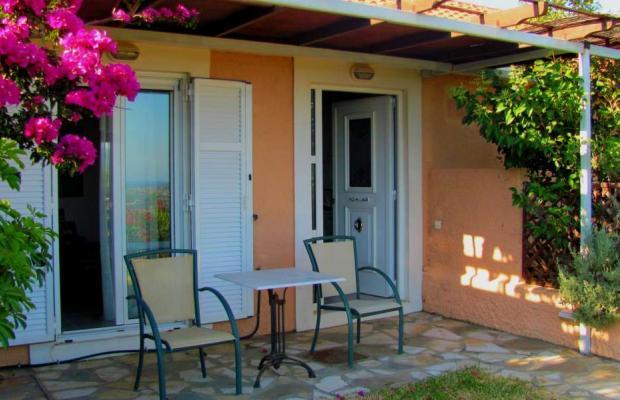 фото Villa Forestata изображение №58