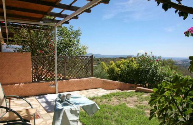 фотографии Villa Forestata изображение №48