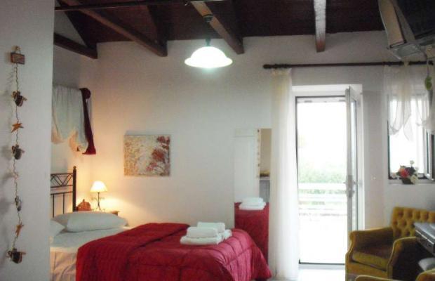 фотографии Villa Forestata изображение №28