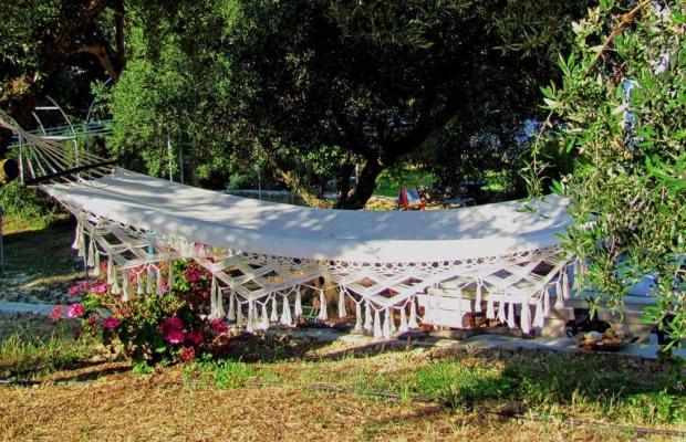 фото Villa Forestata изображение №6