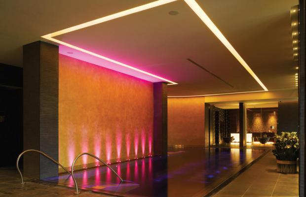 фото отеля Seafield Golf & Spa Hotel изображение №9