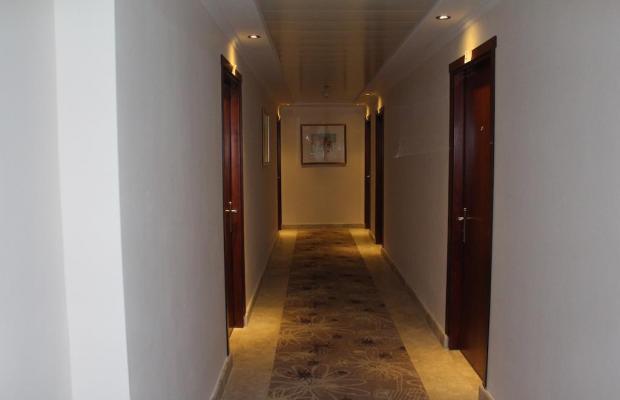фото Bethlehem Hotel изображение №38