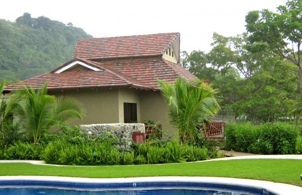 фото отеля Kiana Resorts изображение №17