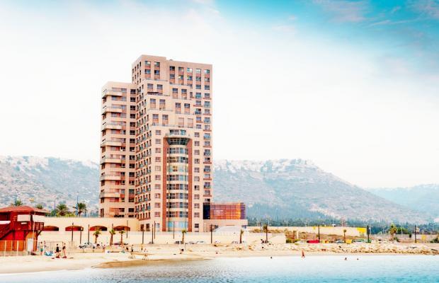фото Leonardo Haifa (ex. Le Meridien Haifa) изображение №2