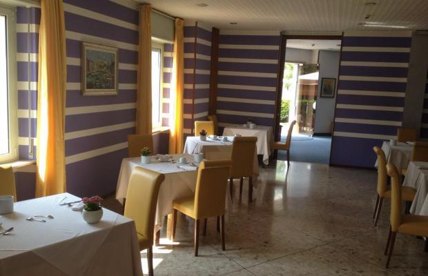фото Hotel Benacus изображение №6