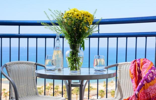 фотографии Leonardo Hotel Ashkelon изображение №24