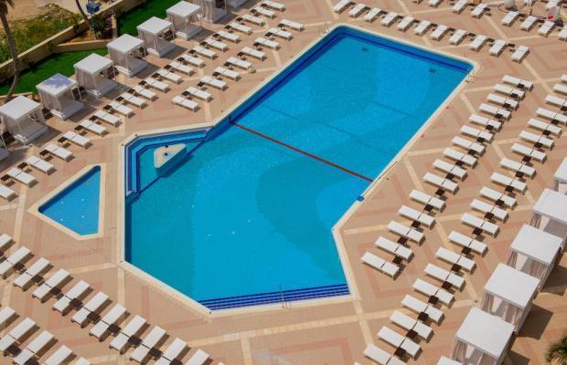 фото отеля Leonardo Hotel Ashkelon изображение №13