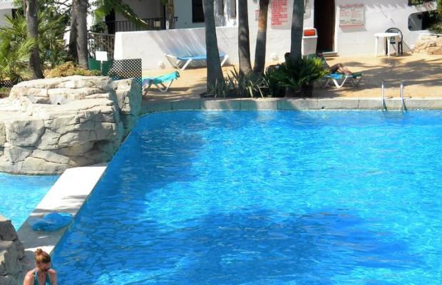 фото отеля Siesta Mar изображение №17