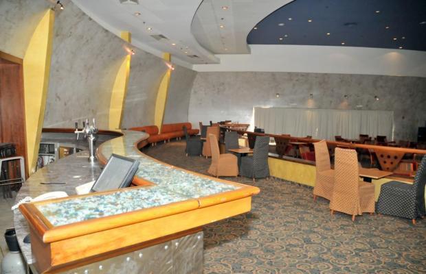 фото отеля Holiday Inn Ashkelon изображение №17
