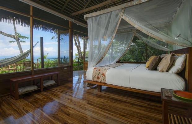 фото отеля Lapa Rios изображение №5