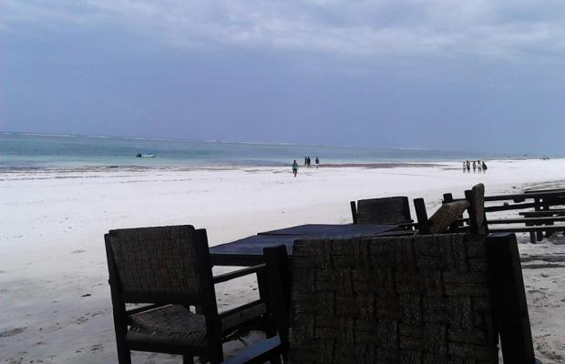 фото отеля Diani Palm Resort изображение №21